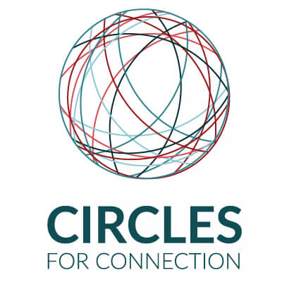 Circles for connection