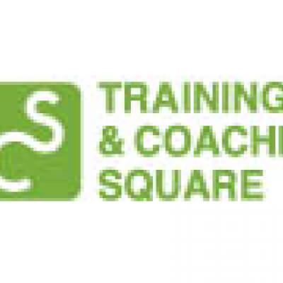 Root Coaching training course - How to become a professional coach Part 1