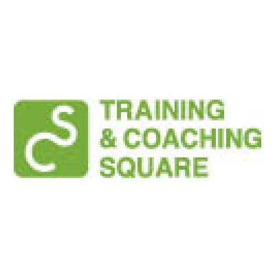 Teamcoaching - opleiding tot teamcoach