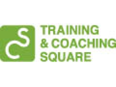 ROOT Certified Coach-opleiding
